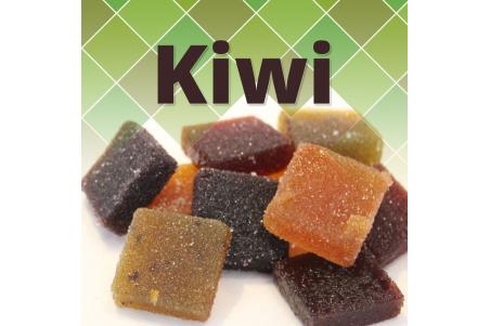 Pulpe de Kiwi